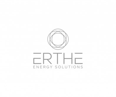 Background Erthe Logo